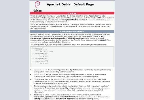Screenshot Marketing-Rundschau